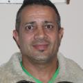 Ashoor Sarkis